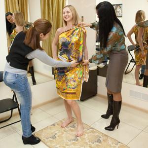 Ателье по пошиву одежды Курчатова
