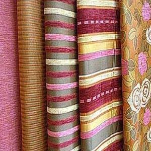 Магазины ткани Курчатова
