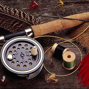 Охотничьи и рыболовные магазины Курчатова
