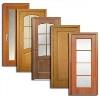 Двери, дверные блоки в Курчатове