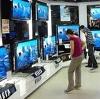 Магазины электроники в Курчатове