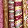 Магазины ткани в Курчатове