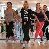 Школы танцев в Курчатове